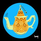 Merry Mixes (8.2) Seb Bassleer