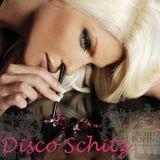 Disco Schitz Mixtape by Tyler S. Popinov