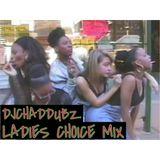 Ladies Choice Volume One