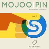 mojoo pin #01