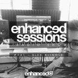 Enhanced Sessions 341 with Alex Klingle