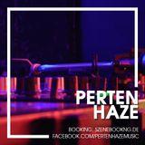 PERTEN HAZE - Autumn