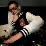 DJ_BASSLINE Best Dance Music 2012 - New Progressive _ Electro _ House - November Mix #5