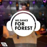 WE DANCE FOR FOREST (AFTERSHOW) @ WÖRTHERSEE STADION | Klagenfurt 101019 (live set)