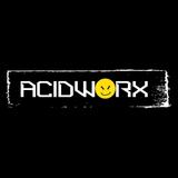 Acid Worx Vinyl Only Mix