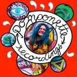 Pomponette Recordings - La Griffe #52