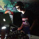 33rd & C Mix