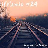 iFetamix #24