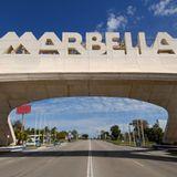 Marbella Club Sessions 2015