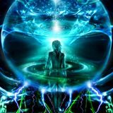 Starlight - Psychill & Chillgressive  Session