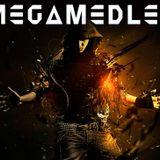 MegaMedley Vol.5