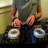 Vocal House Mix #3