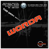Worda's Exclusive Podcast for Bequem Digital's Radio Show