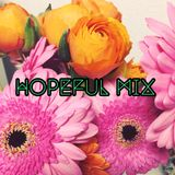 Hopeful mix 2017