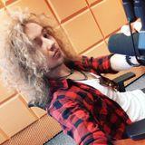 Poranek w UJOT FM - Szymon Jaworski - 12.04.2017
