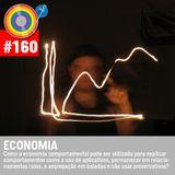 #160 - Economia