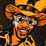 Soul full o' Funk and R&B