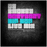 Smokey's Abstract Hip Hop Live Mix