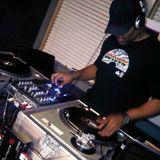 Dj Technics Baltimore vs Charlotte Club Mix