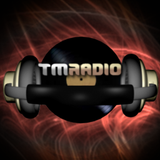 Andromedha (Guest Alex Rusin) - Dark Light - Episode 071 on Tm RADIO - 12-Aug-2014