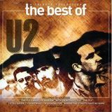 The Best Of U2 - U2's Greatest Hits Collection