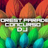 Anjuna-Demo+Forest+Parade+2014-Progressive+trance
