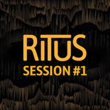 Ritus Session #1 w/ Papa Nicolau & Kasekenya