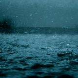 Cosmic Rain Vol. 10
