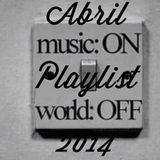 audiophiletaste-playlist-abril-2014