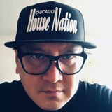 djharrychan - year of the dawg party 02-18-2018