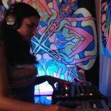 Negada - LIVE DJ SET @ TRANSELECTIONS BROADCAST