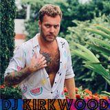 DJ Kirkwood spinning a 2 hour set on the BobbyBastos show!