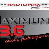 Γ.ΤΖΙΜΑΣ 14-10-13