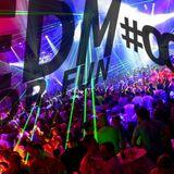 DJ D&V #001 EDM FOR FUN