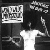 Niggas in RIO #2