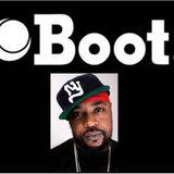 KFMP:BOOT RECORDS SHOW#137