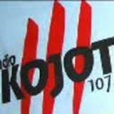 Dj Laff in tha Psychodelic Tutti Frutti Mix (KOJOT Radio)