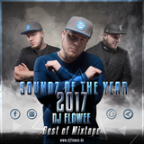 DJ Flowee - SoundZ of the year 2017 (Mixtape)