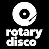 Lazy Sunday Boogie - Tony Garcia DJ mix