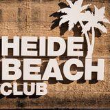 Sven Smith // Heide Beach Club // Promo Set (25-06-2014) **Free Download**