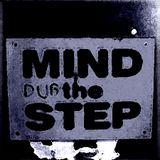 G31 - Mind The Dub Step Vol.2