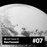 bass focused 10.07 [290118]