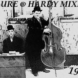 LAURE @ HARDY MIXES 1920