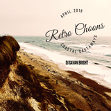 April Retro Mixed Set - Coastal Castaways