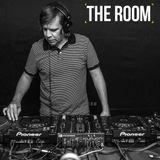Light @ The Room Sessions 28/11/13