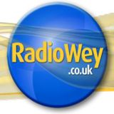 In Your Opinion (25-11-2015) – Radio Wey - Wedding Proposal Live On-Air