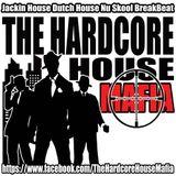 The Festive Big Booty Shaker Mix The Hardcore House Mafia