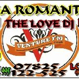 ROCKING YOUR WAY HOME THURSDAY SHOW 30 10 2014