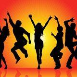 Dj OMNIX - Summer Dance MiniMIx 2014