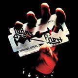Leyendas del Fénix - Judas Priest